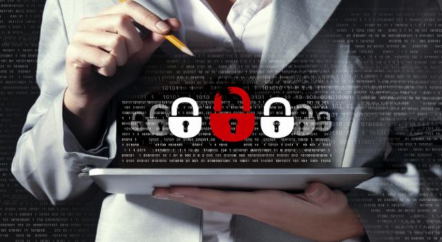 Virus CryptoLocker: cos'è e come difendersi