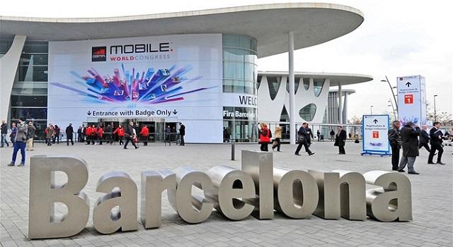 Mobile World Congress 2016: ecco tutte le novità