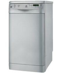 Casa immobiliare accessori lavastoviglie misure ridotte for Lavastoviglie incasso misure