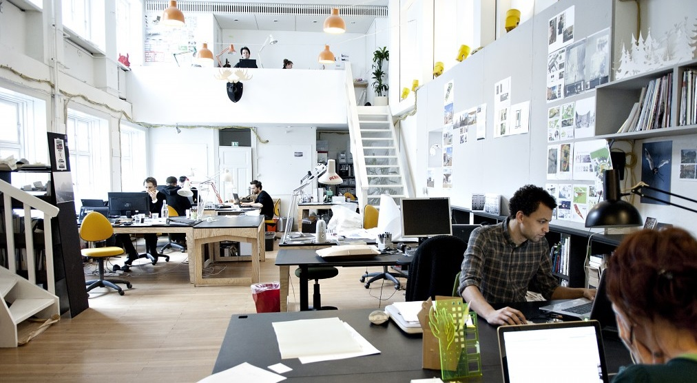 I 5 prodotti per l'ufficio che dovreste conoscere - Monclick