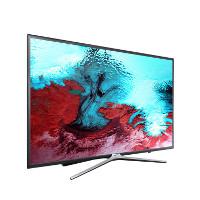 Tv led come scegliere la dimensione giusta e la distanza - Distanza tv led divano ...