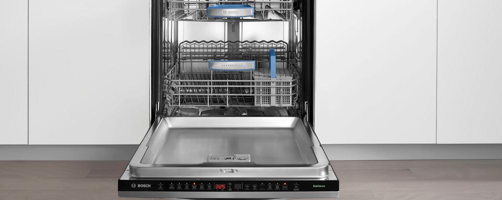 La migliore lavastoviglie da incasso da 45 cm ecco i for Lavastoviglie incasso migliore
