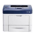 Stampante laser Xerox - 3610v_dn
