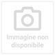 Cartuccia inkjet HP - 932xl / 933xl