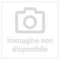 Multifunzione laser Hewlett Packard - Hp laserjet pro mfp m127fn