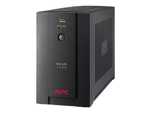 Gruppo-di-continuita-APC-Back-ups-1400va-avr-iec-BX1400UI