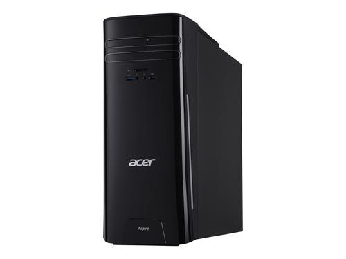PC-Desktop-Acer-A10-9700-12gb-1tb-nvidia-gt-720-2gb-DTB92ET012