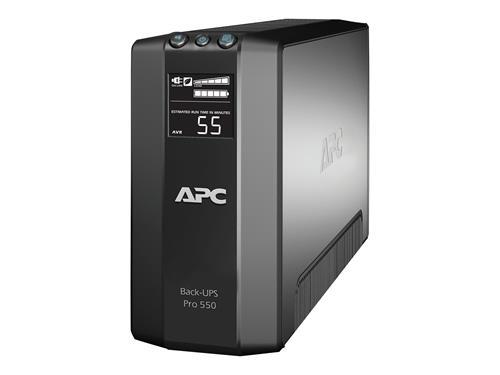 Gruppo-di-continuita-APC-Back-ups-pro-BR550GI
