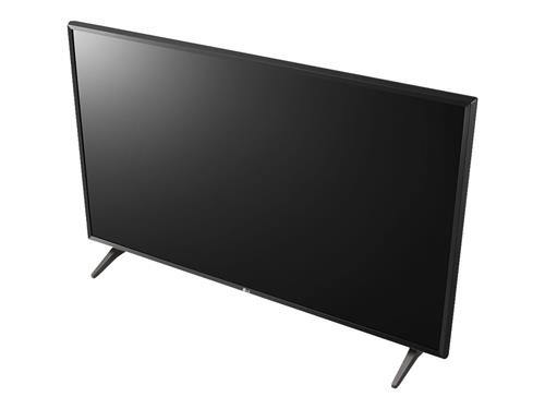 TV-LED-LG-49UM7000PLA-49-034-Ultra-HD-4K-Smart-Flat-HDR-49UM7000PLA-AEU-Televisore