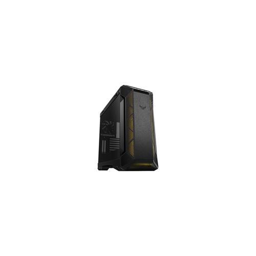 Case Gaming Asus Tuf gaming - tower - atx gt501 GT501