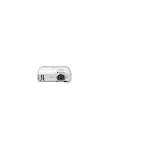 Videoprojecteur-Epson-EH-TW5350-Projecteur-LCD-3D-2200-lumens-1920-x