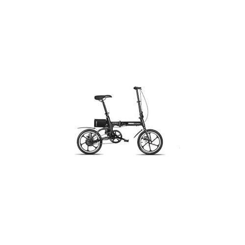 Bicicletta-Momo-Design-New-York-16-Black-25-km-h-MMMOMMOBI00065