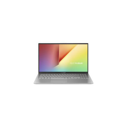 Notebook-Asus-VivoBook-14-039-039-core-i5-RAM-8GB-SSD-256GB-S412FJ-EK233T-Portatile-PC