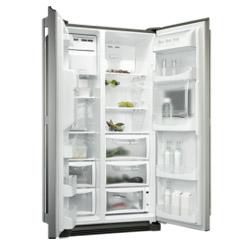 Installazione frigoriferi da incasso