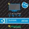 Estensione di Assistenza Care 3 anni per TV (esclusi i PLASMA) fascia 500-1000¤