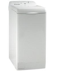 Guida alle lavatrici carica dall 39 alto tutti i vantaggi e for Lavatrice con carica dall alto