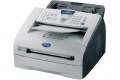 FAX2820 - dettaglio 1
