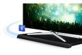 Soundbar Samsung - HW-H600 Bluetooth 4.2