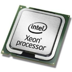 Processore express intel xeon 6c processor.