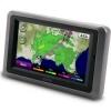 Navigatore satellitare Garmin - Navigatore da Moto Zumo 660LM