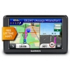 Navigatore satellitare Garmin - Nuvi 2445 lm we
