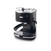 Macchina da caff� De Longhi - Eco310.bk