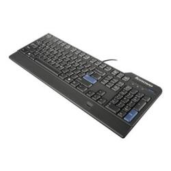 Tastiera 0c52703.