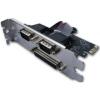 Scheda PCI Nilox - 10nxad0705001