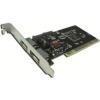 Scheda PCI Nilox - 10nxad3418001