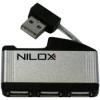 Hub Nilox - 10nxhu4402003