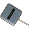 Hub Nilox - Pocket nx-mcrmp