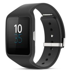 Smartwatch smartwatch swr50.