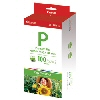 Carta fotografica Canon - Easy photo pack e-p100