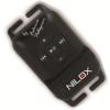 Lettore MP3 Nilox - SwimSonic by Federica Pellegrini