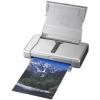 Stampante inkjet Canon - Ip 100 + batteria