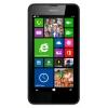 Smartphone Microsoft - Lumia 635 Vodafone Black 4G LTE