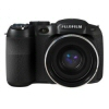 Fotocamera Fujifilm - FinePix S2980