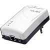 Power line Nilox - Powerline ethernet & wireless