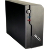 Gruppo di continuit Nilox - Ups easy interactive 480