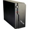 Gruppo di continuit� Nilox - Ups easy 480va/240w