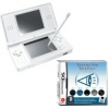 Console Nintendo - Ds + training for your eyes