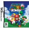 Videogioco Nintendo - Super mario 64