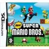 Videogioco Nintendo - New super mario bros.