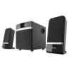 Casse acustiche Trust - Raina 2.1 Subwoofer Speaker Set