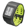 Navigatore outdoor Tom Tom - NIKE+ SPORTWATCH GPS Yellow