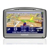 Navigatore satellitare Tom Tom - Go 720