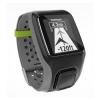 Navigatore outdoor Tom Tom - MultiSport GPS Watch Grey
