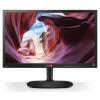 Monitor LED LG - 20m35a