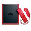 Console Nintendo - Wii mini