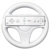 Volante Nintendo - Wii wheel